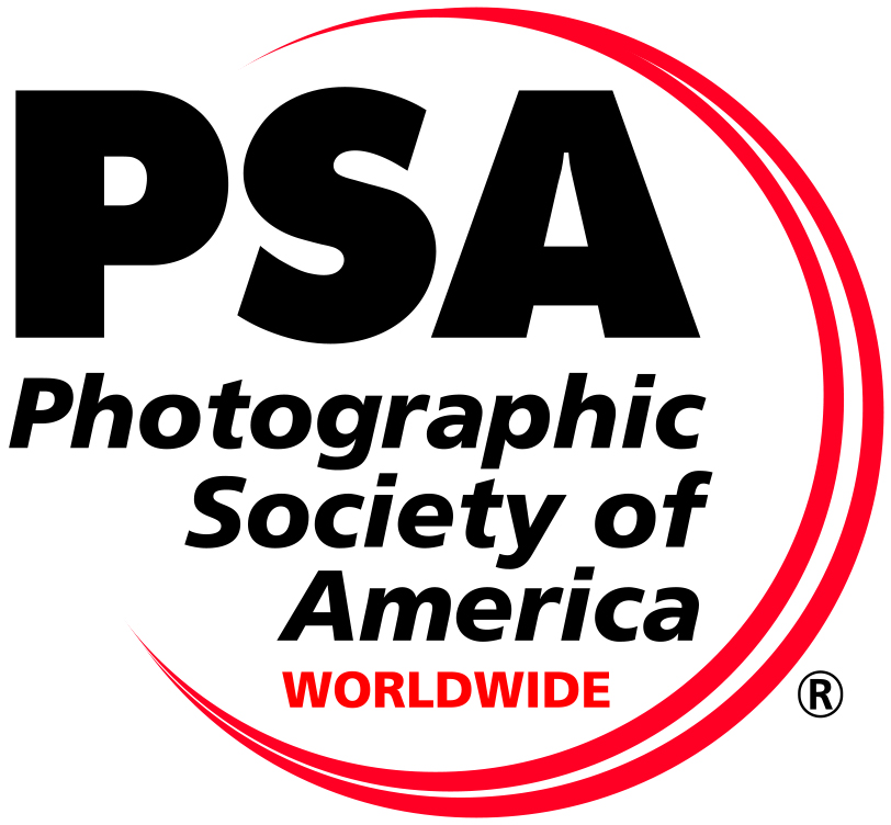 Photographic Association of America